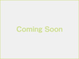 Coming-Soon320x240