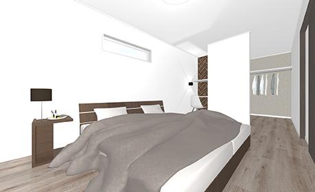 20210301主寝室
